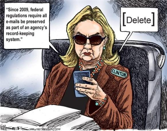 clinton-cartoon-delete