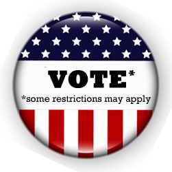 voter-id-some-restrictions-may-apply
